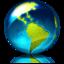 Travel-earth.ru - все самое интересное о туризме