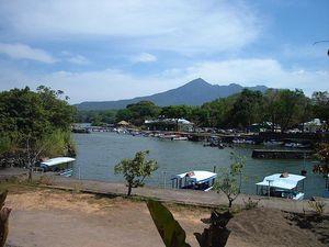 Никарагуа - одно из интереснейших мест планеты